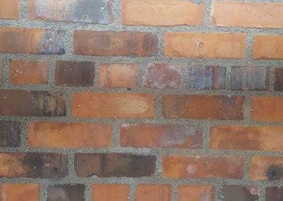 Brick repointing Dublin 2_2
