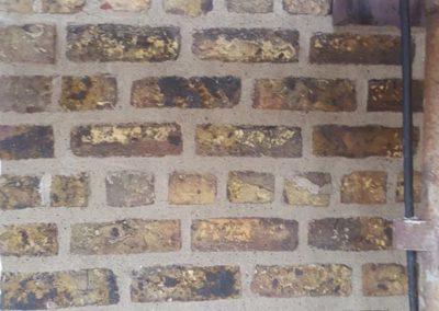 Brick repointing Dublin 2_4