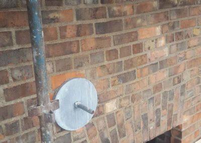 Brick repointing Dublin 2_6