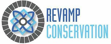 Revamp Conservation