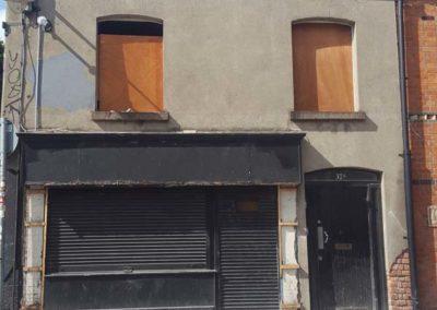 Whelans Pub Opium Rooms Camden Street Dublin 2 - Protected Structure.jpg_6