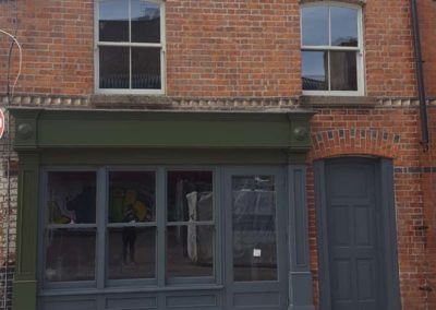 Whelans Pub Opium Rooms Camden Street Dublin 2 - Protected Structure.jpg_4